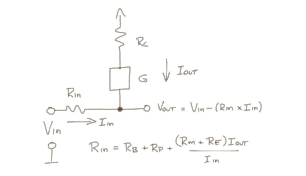 components_bjt-mu-3.jpg