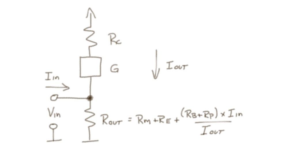components_bjt-mu-4.jpg