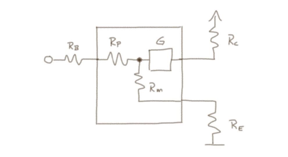 components_bjt-t-model.jpg