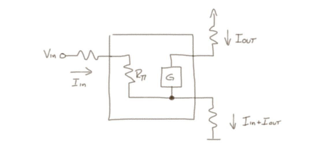 components_bjt-pi-model.jpg