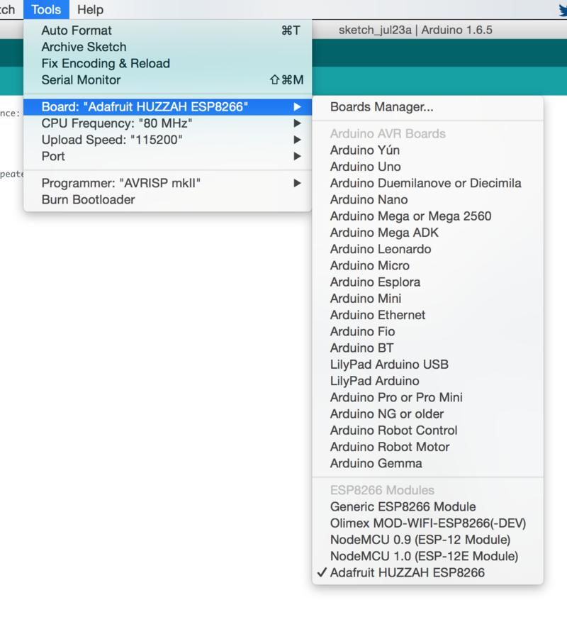 adafruit_products_Screen_Shot_2015-07-23_at_12.17.40_PM.png