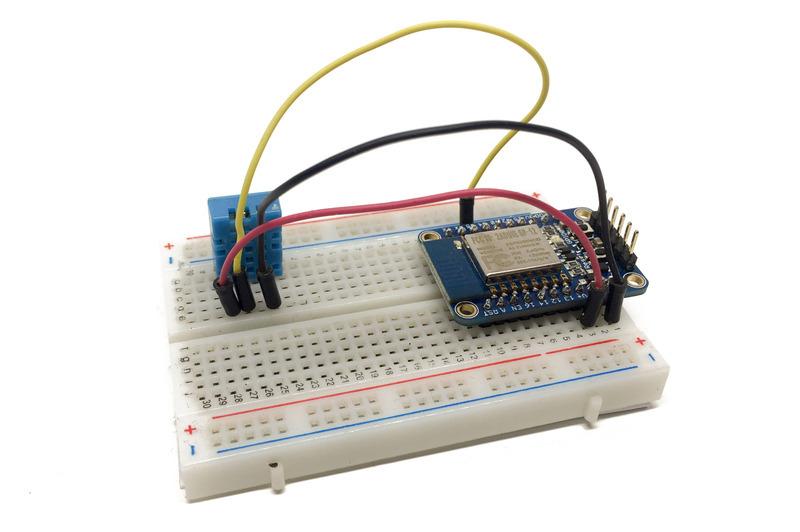 sensors_proto.jpg