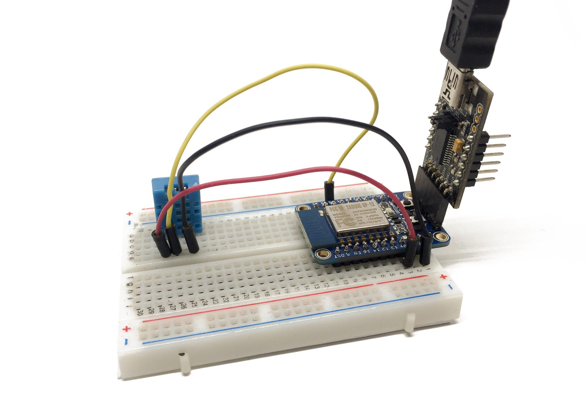 sensors_programming.jpg