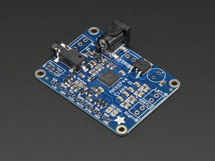 adafruit_products_max9744.jpg