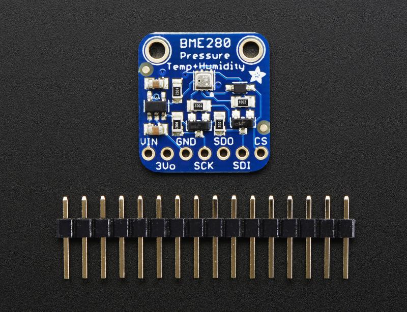 sensors_2652_kit_ORIG.jpg
