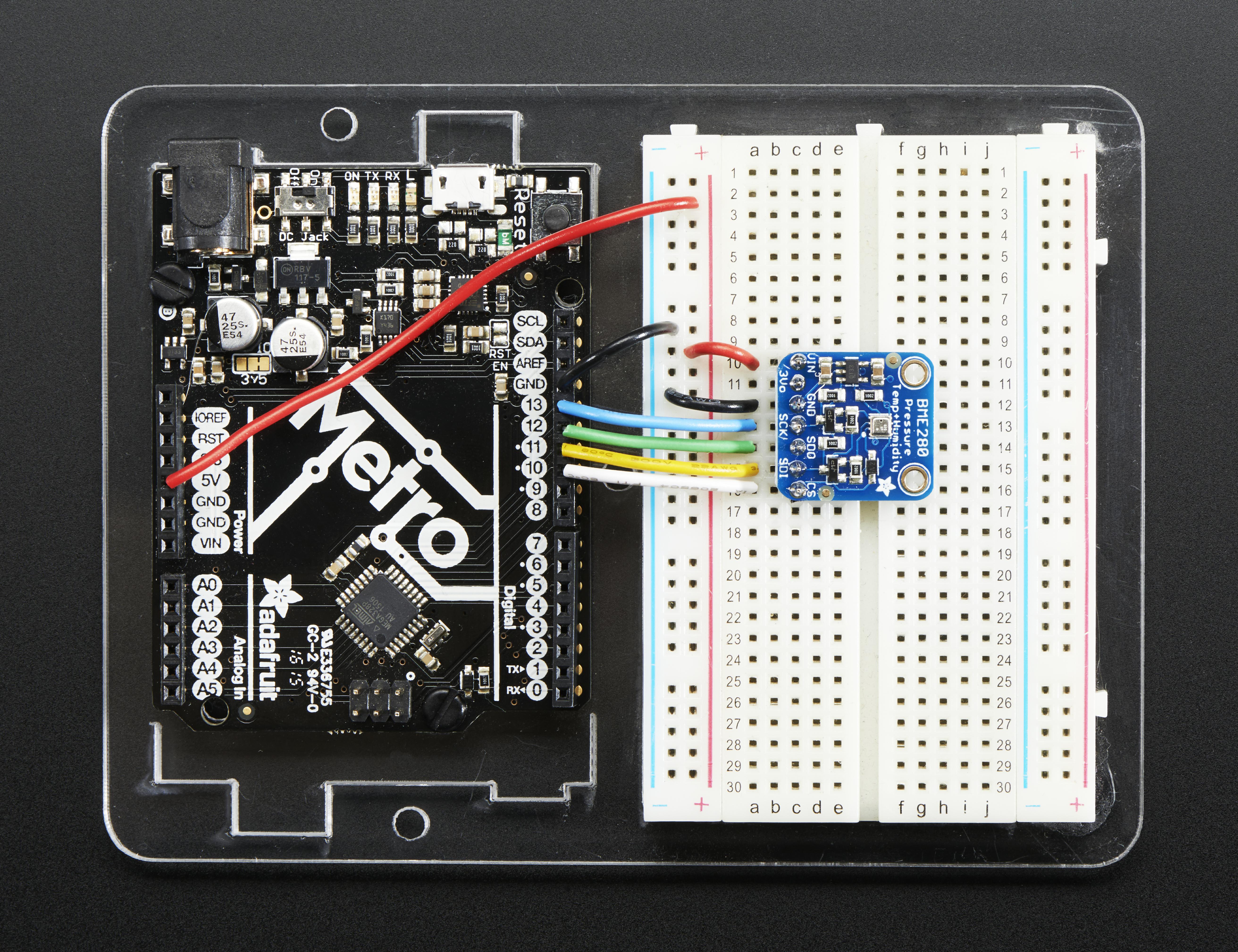 sensors_2652.jpg