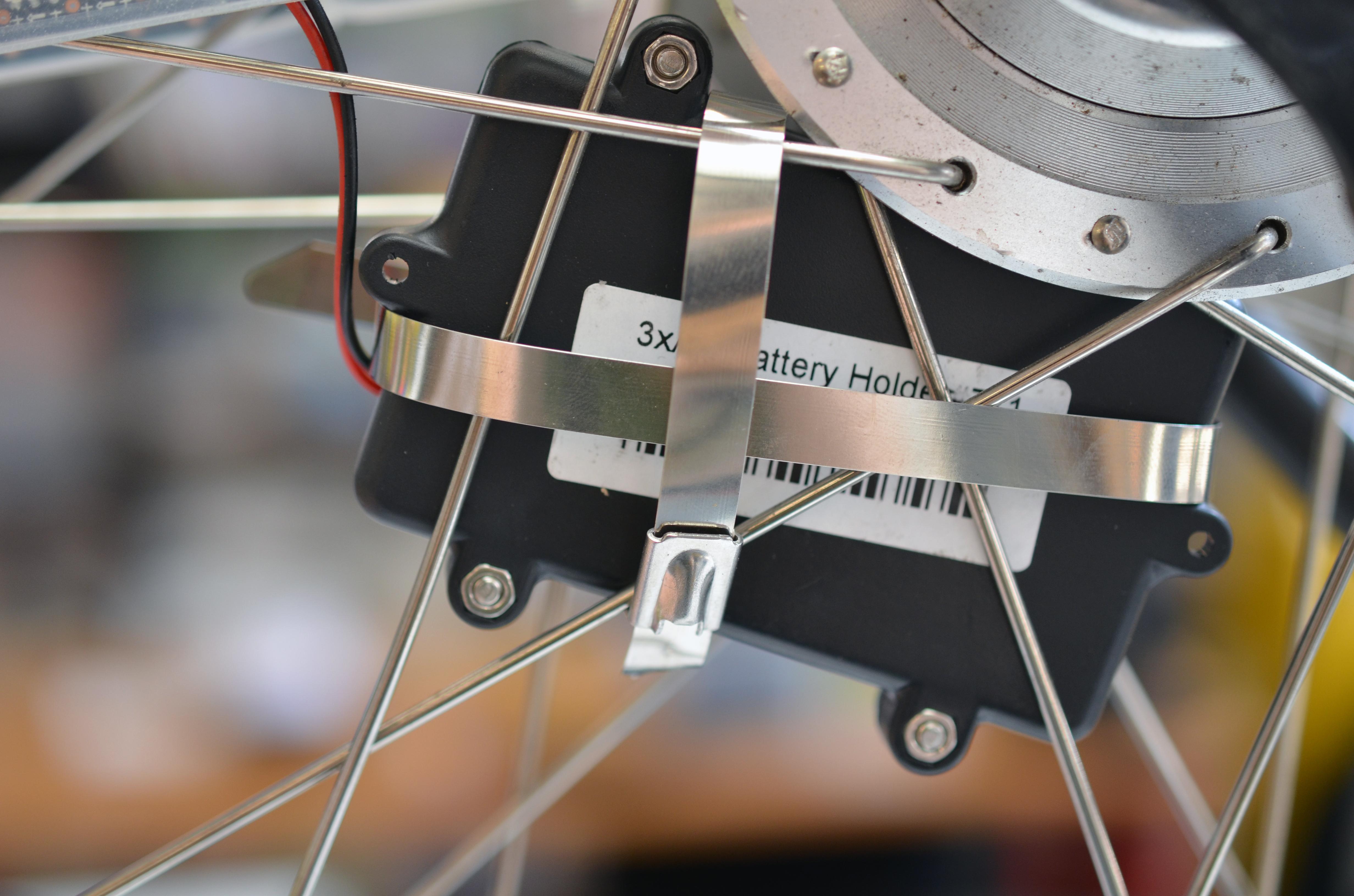 projects_pov-bike-wheel-adafruit-steel-zipties.jpg