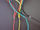 projects_pov-bike-wheel-adafruit-led-wires-01.jpg