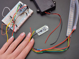 projects_pov-bike-wheel-adafruit-led-wires-06.jpg