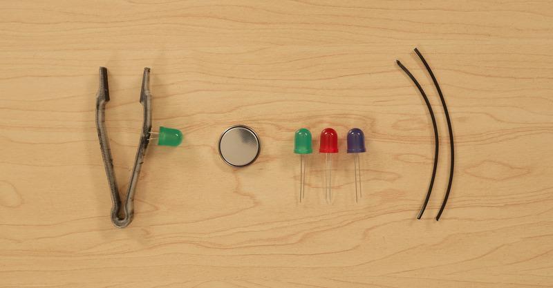 components_partsB.jpg
