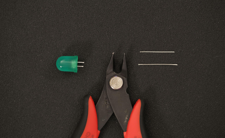components_cut-LED.jpg