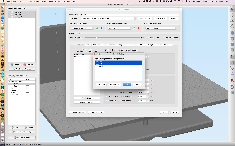 components_left-extrude.jpg