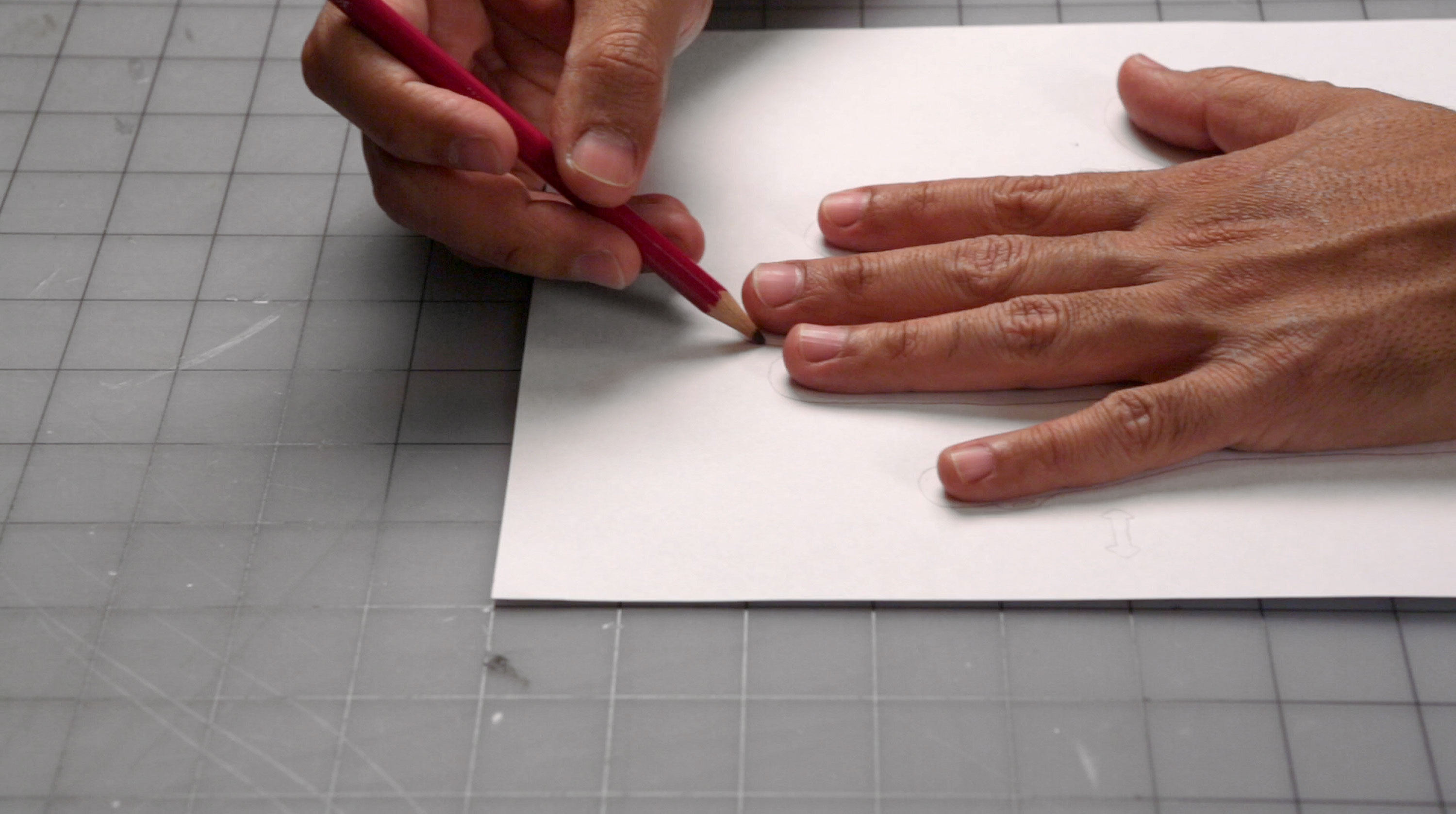 components_draw-hand.jpg