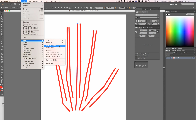components_03-outline-stroke.jpg