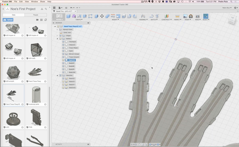 components_04b-strap-tabs.jpg