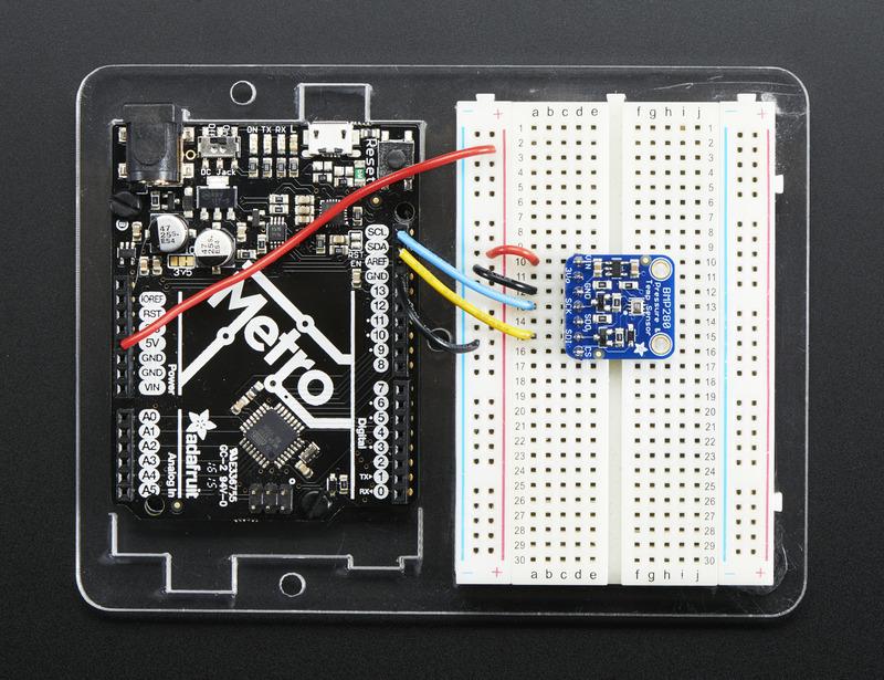 sensors_2651_02.jpg