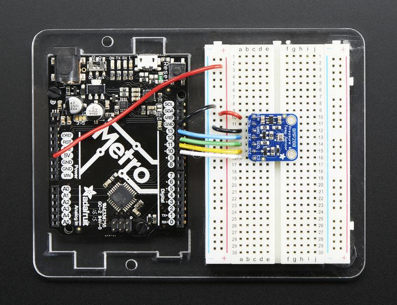 sensors_2651.jpg