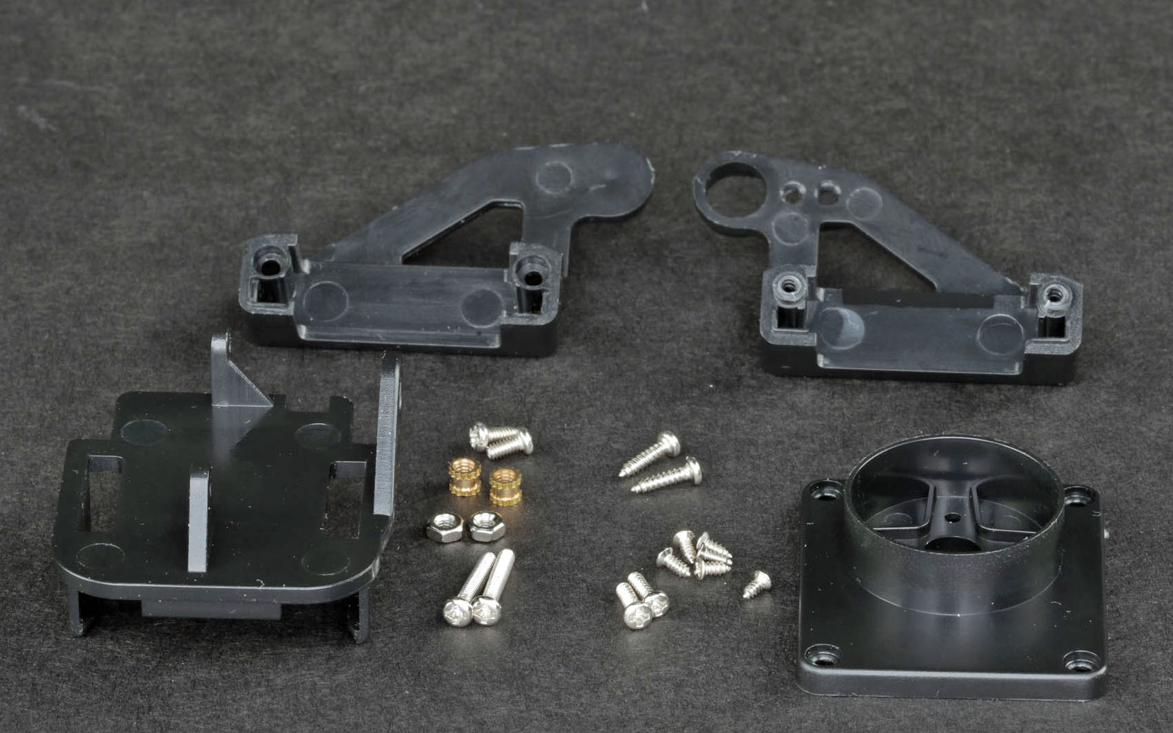 components_234A0921.jpg