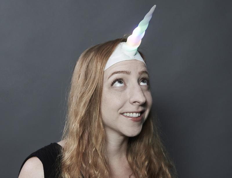 led_pixels_becky-stern-unicorn-horn-headband.jpg