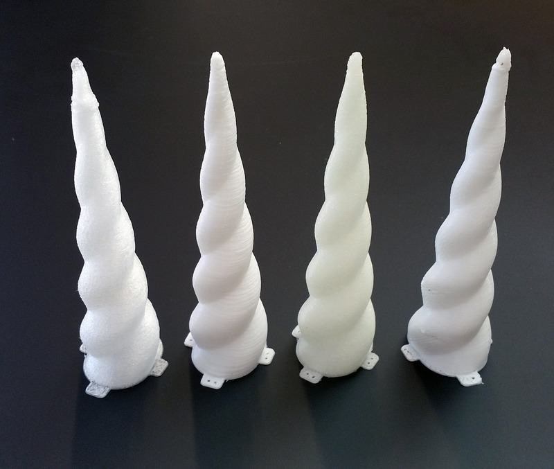 led_pixels_3d-printed-unicorn-horn-34.jpg