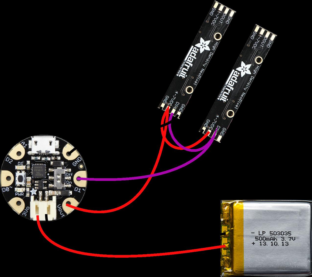 led_pixels_unicorn-diagram.png