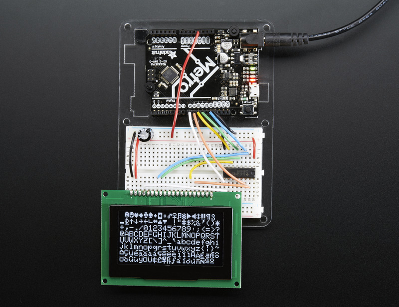 adafruit_products_2674_top_screen_10_ORIG.jpg