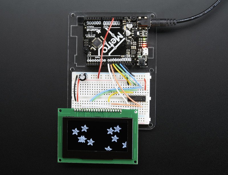 adafruit_products_2674_top_screen_02_ORIG.jpg