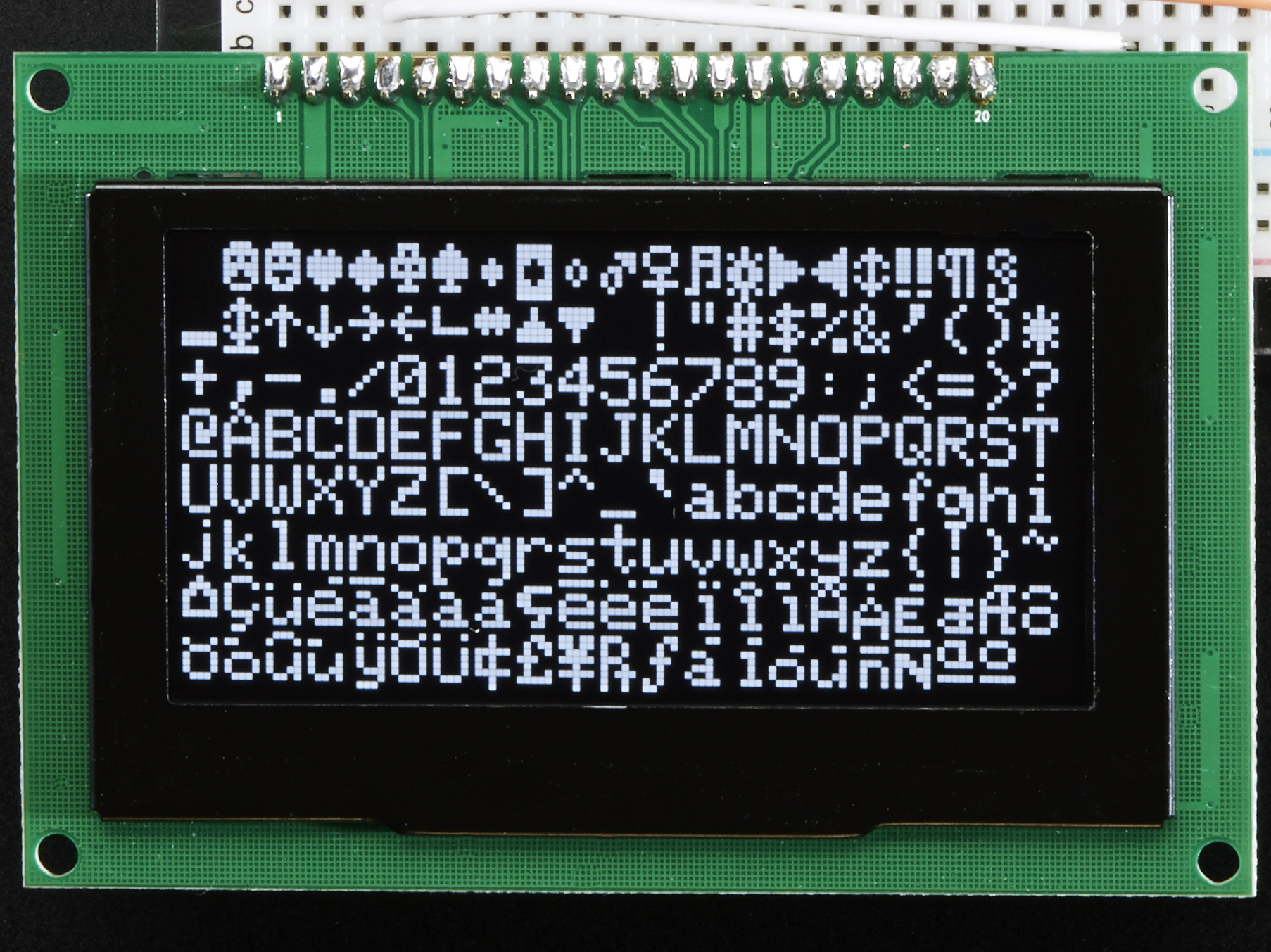 adafruit_products_2674_screen_10_CROP.jpg