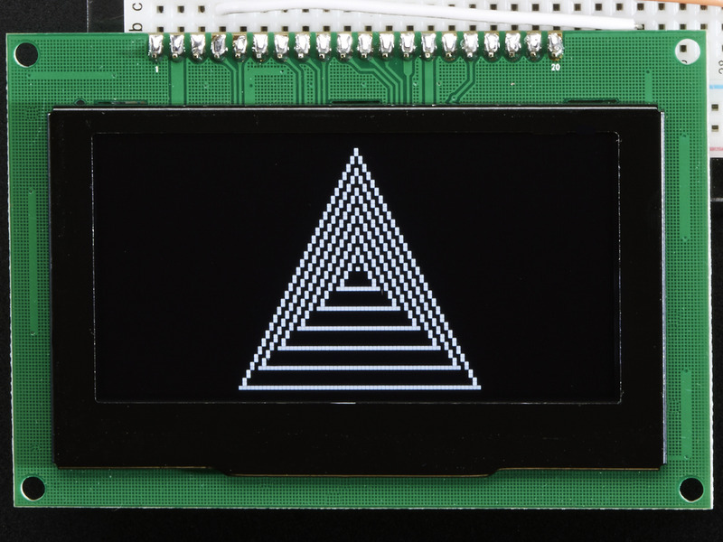 adafruit_products_2674_screen_08_CROP.jpg