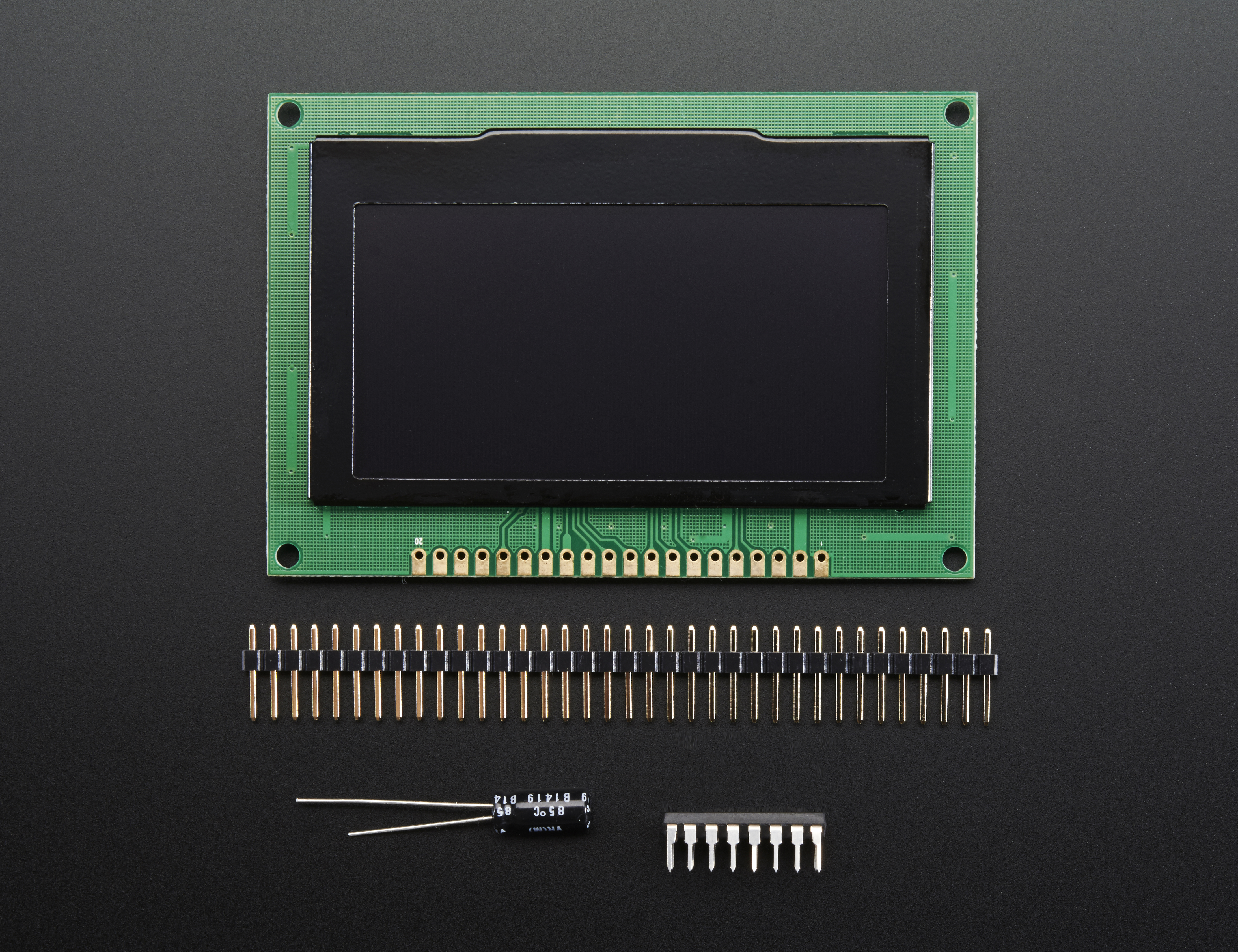 adafruit_products_2674_kit_ORIG.jpg