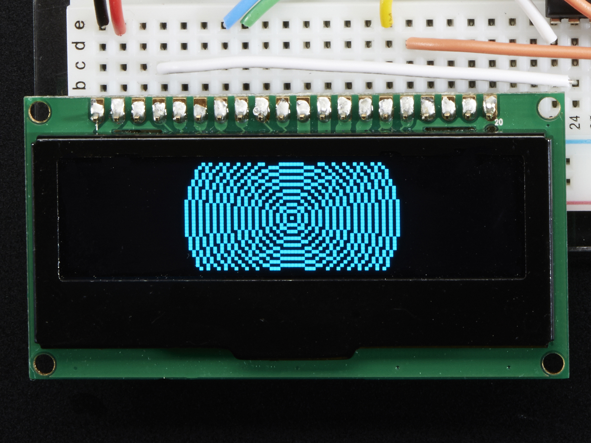 adafruit_products_2675_screen_05_CROP.jpg
