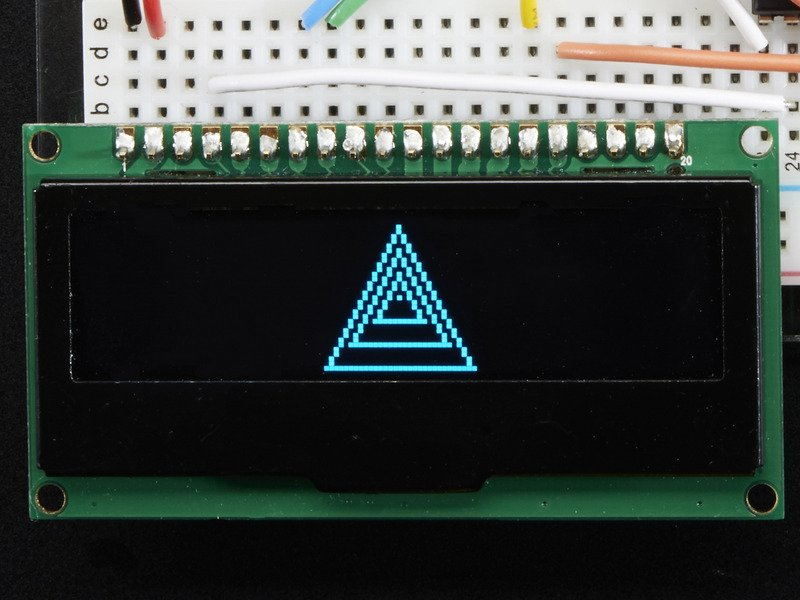 adafruit_products_2675_screen_07_CROP.jpg