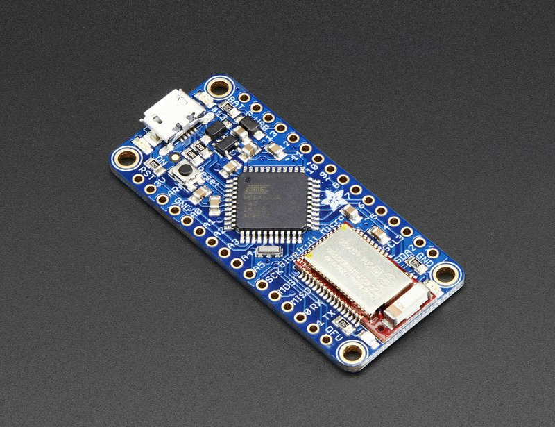 adafruit_products_2661_iso_ORIG.jpg
