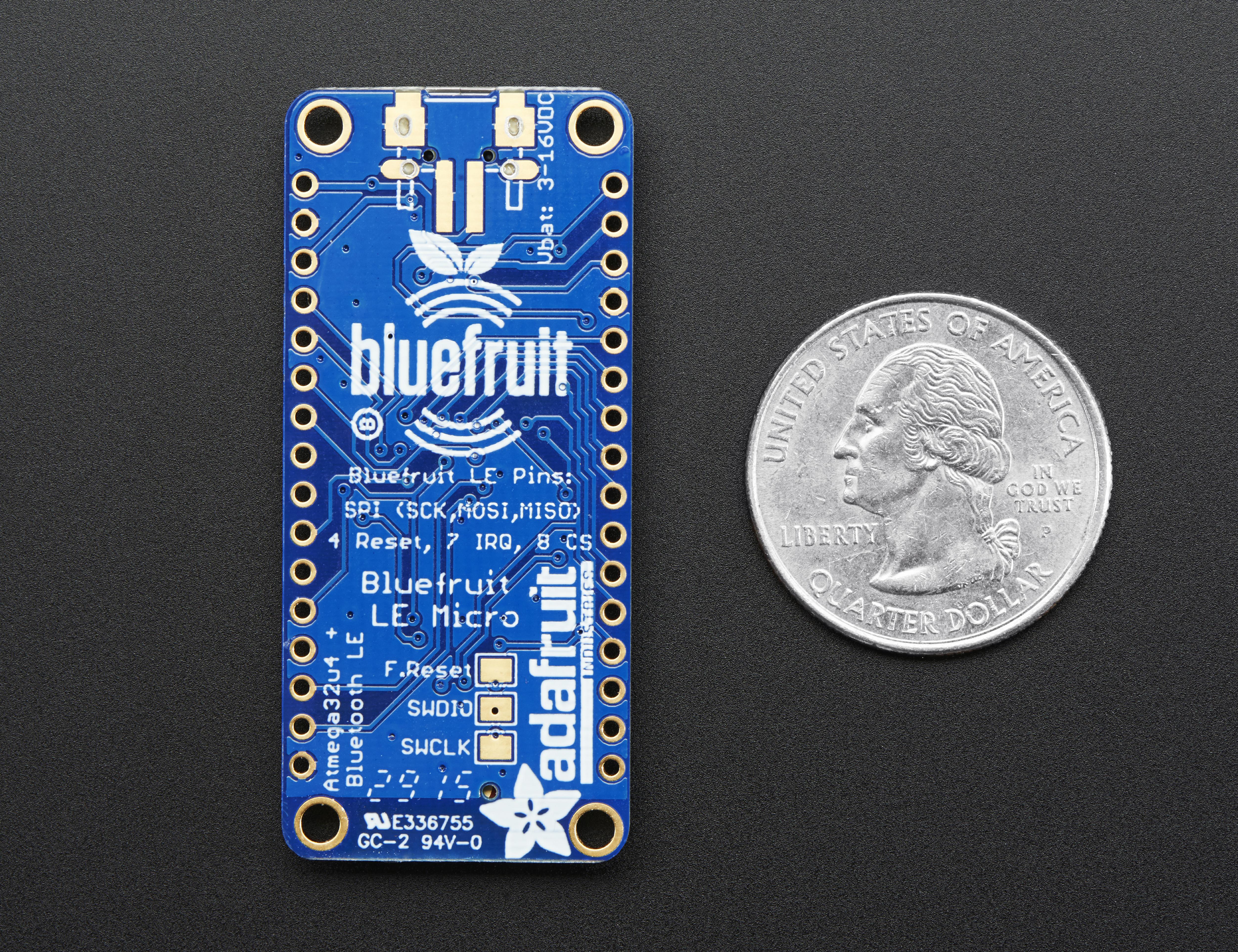 adafruit_products_2661_quarter_ORIG.jpg