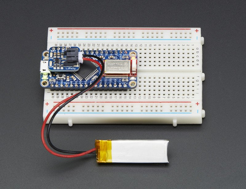 adafruit_products_2661_iso_demo_02_ORIG.jpg
