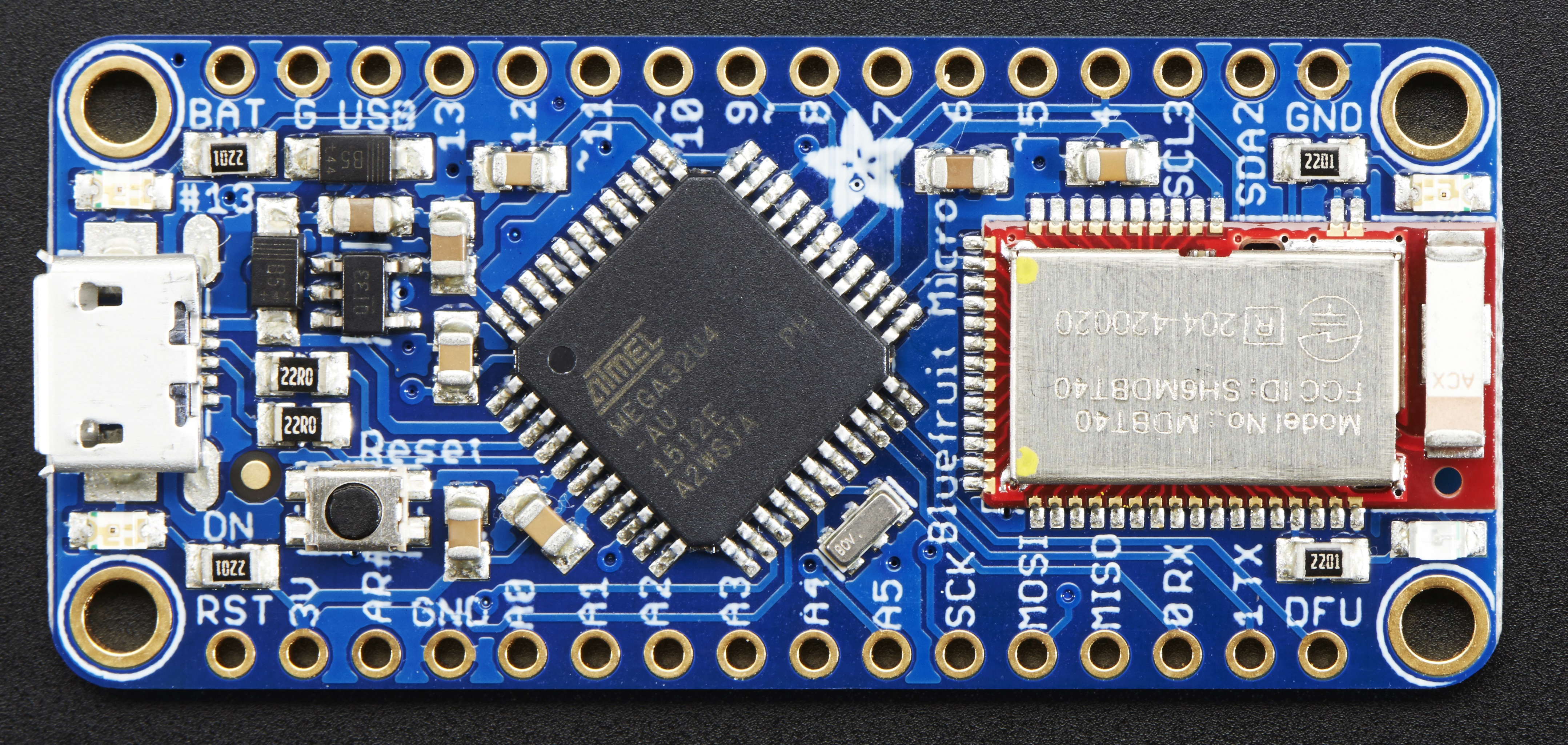 adafruit_products_2661_top_ORIG.jpg