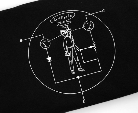 components_transistor-man.jpg