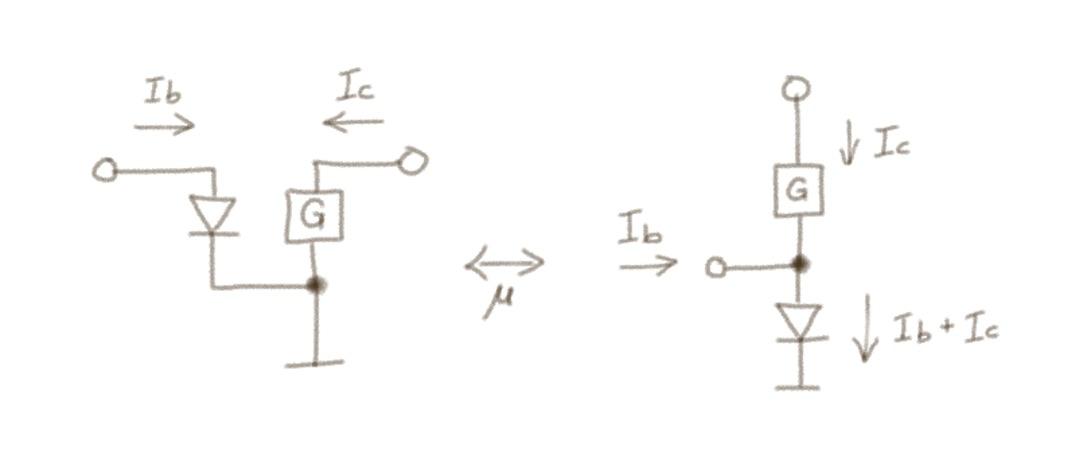 components_mu-transform.jpg