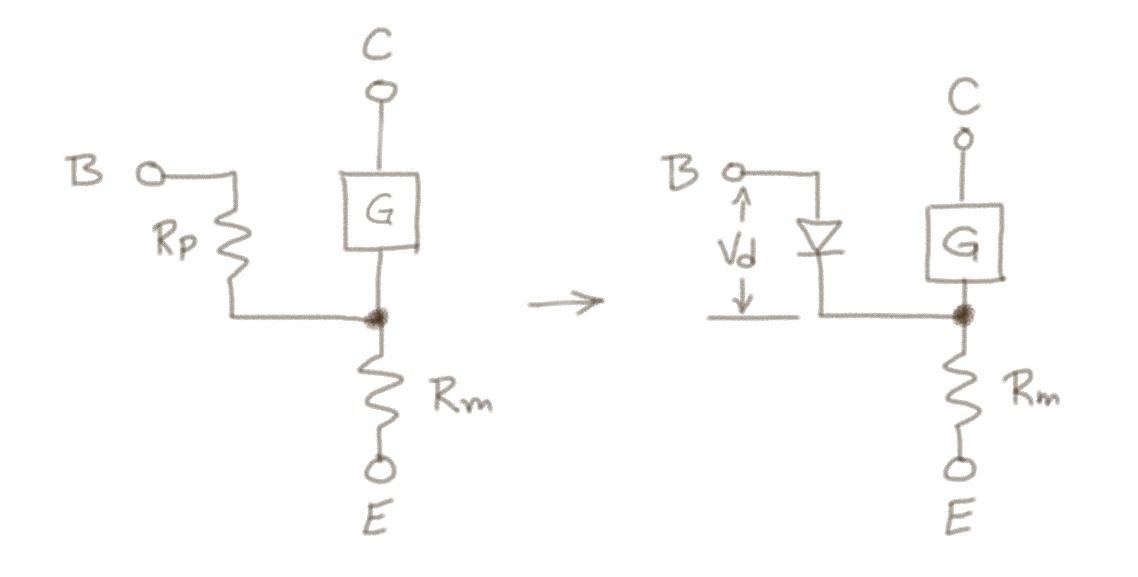 components_mixed-model.jpg