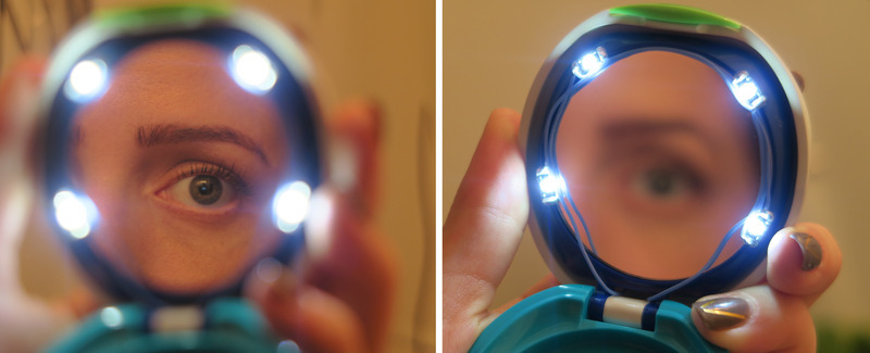 projects_DIY-LED-makeup-compact-mirror-16.jpg