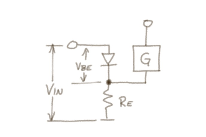 components_emitter-degeneration.jpg