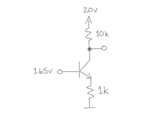 components_gain.jpg