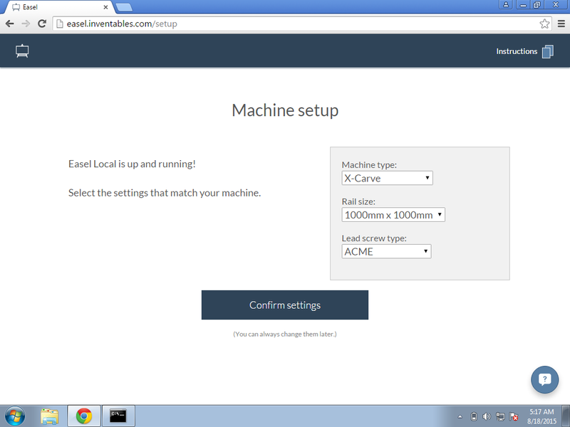 raspberry_pi_setup1.png