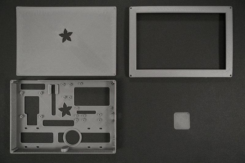 hacks_3d-parts.jpg