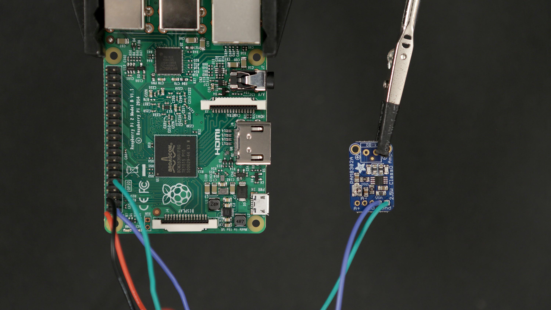 hacks_pi-amp-power.jpg