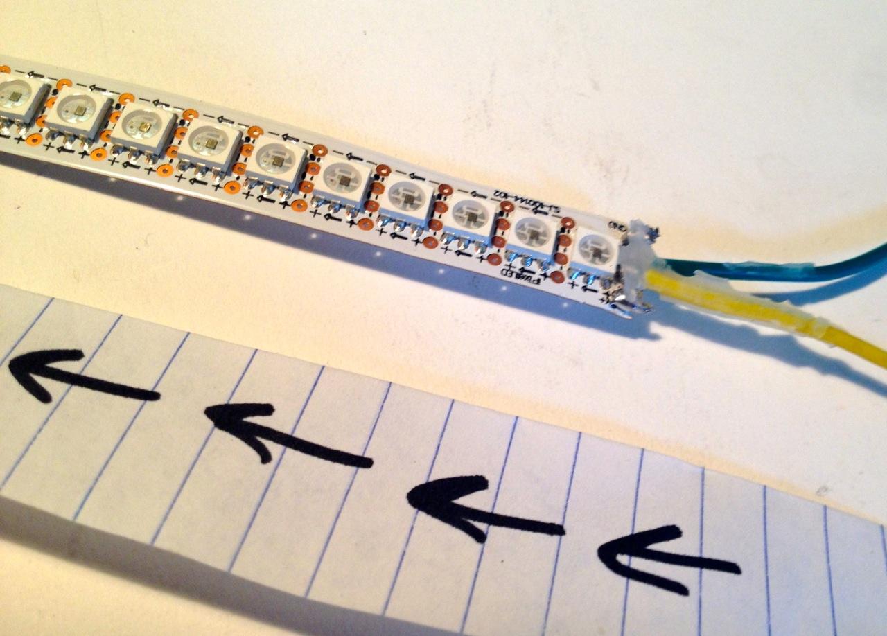 led_strips_08_data_led_wires.jpg
