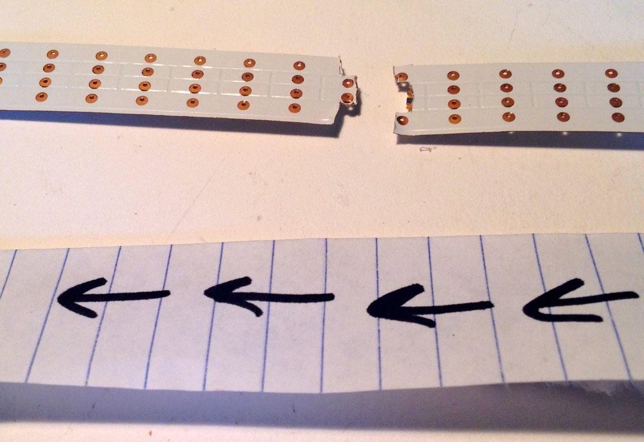 led_strips_09_cut_leds.jpg
