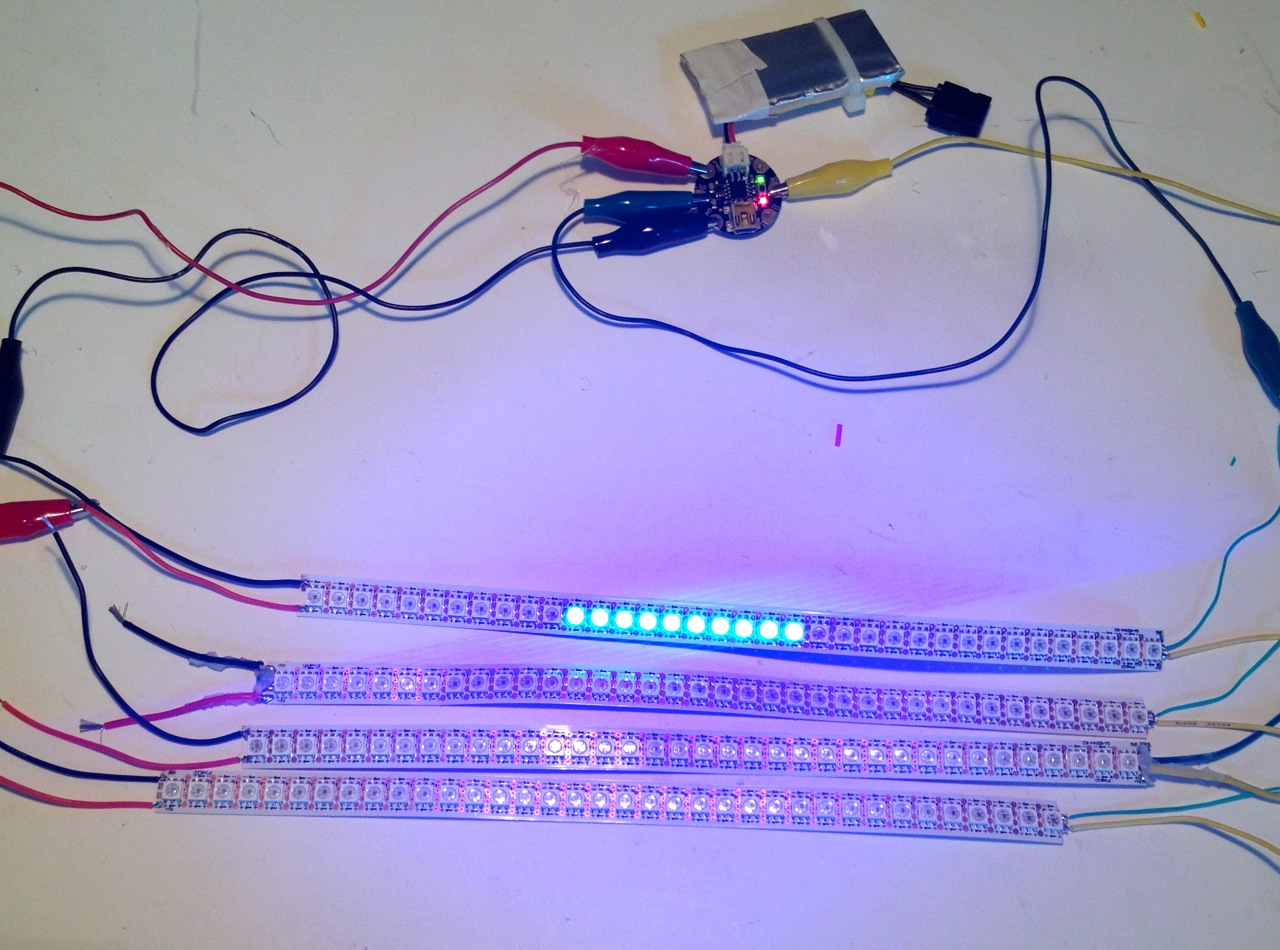 led_strips_10_test.jpg