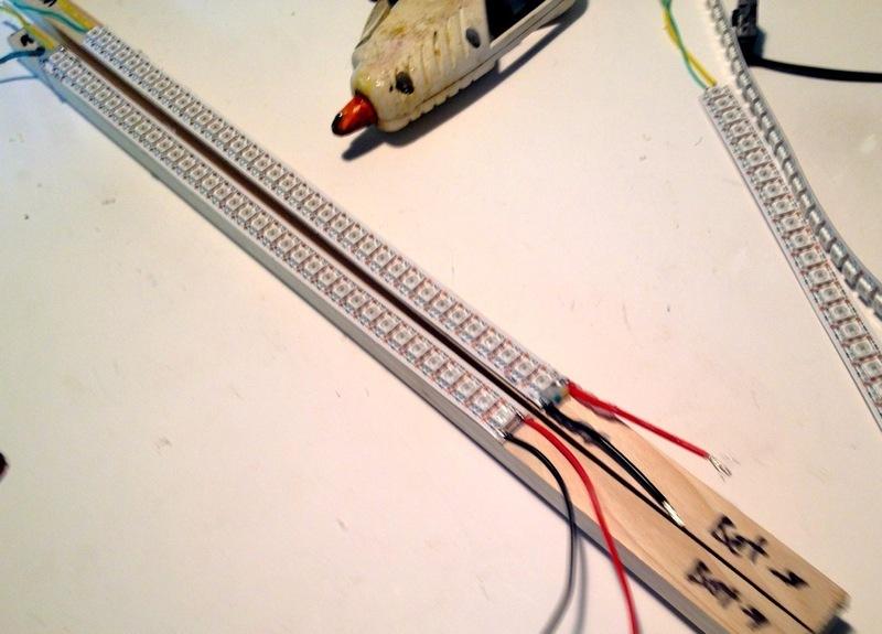 led_strips_11_glue_strips.jpg