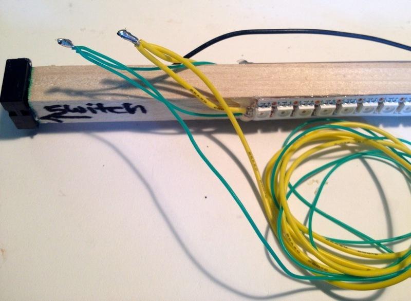 led_strips_15_add_long_wire.jpg